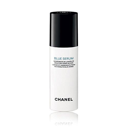 Chanel Hydra Beauty Eye Cream - 4