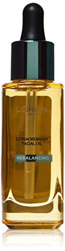 L'Oreal Paris Extraordinary Rebalancing Facial Oil
