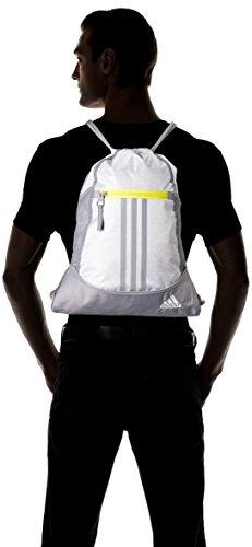 Yellow Jersey adidas Shock White Ii Sackpack Alliance Grey rIxqwq80PT