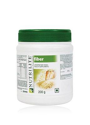 nutrilite amway fiber - 1