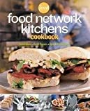 Food Network Kitchens Cookbook, Jennifer Darling, 0696225328