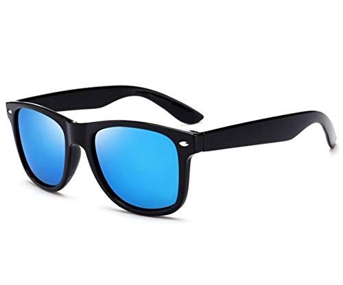 los Gafas sol sol aire polarizadas al Conducción de Gafas viajar para hombres sol Hombres de Mujeres Ciclismo UV400 Gafas Azul de protectoras de libre dYwIPd