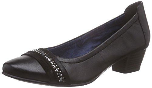 Tamaris 22303 Chaussures Chaussures 22303 Tamaris RR8r5qS