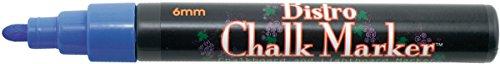 Uchida 480 C 3 Regular Bistro Marker product image