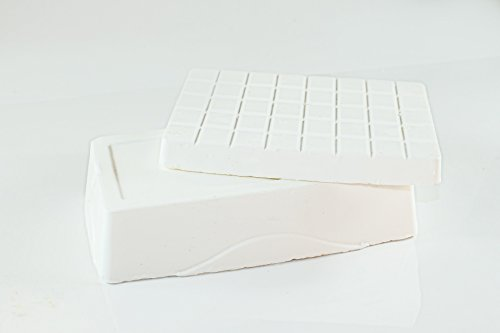 White Soap Base 5 Lb.