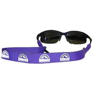 MLB Colorado Rockies Sunglass - Rockies Colorado Sunglasses