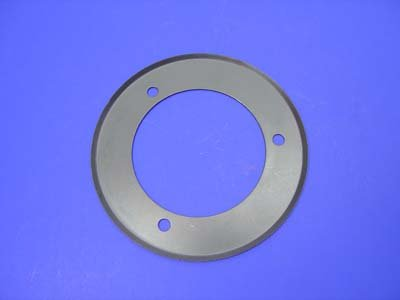V-Twin 20-0925 - BDL Front Pulley Inner Belt Guide ()