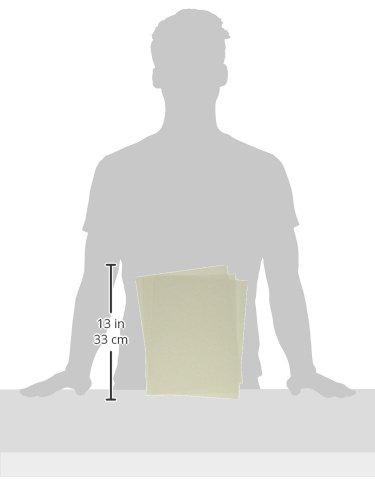 LUX Papier Langlebig schwere Karton Karton Karton Papier – 81211-c-66–250, (250 Stück) B007BS5DOM | Sale Outlet  df9f44