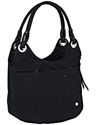 Haiku Womens Stroll Eco Shoulder Bag