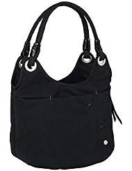 Haiku Womens Stroll Eco Shoulder Bag