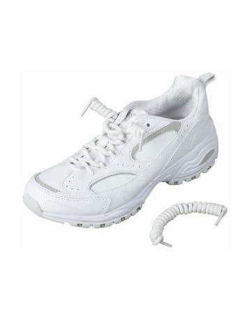 82deabd59eb9 Amazon.com  Shoe Fasteners   Laces  Health   Household