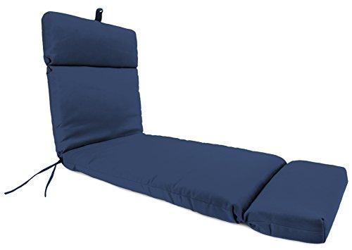Lafuma LFM3120-6135 Futura Air Comfort Folding Recliner, Acier
