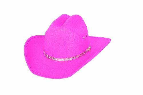 Bullhide Hats 0607P Lil'...