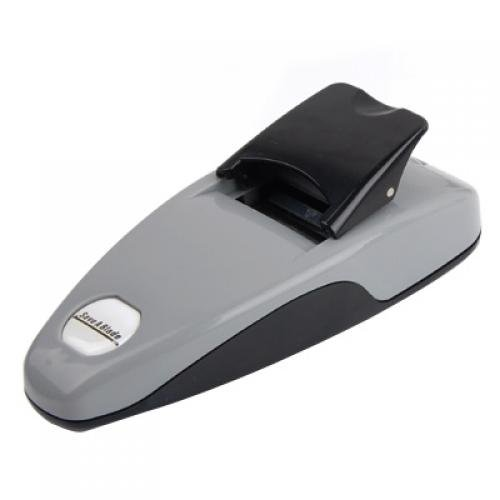 Electric Razor Sharpener battery included product image