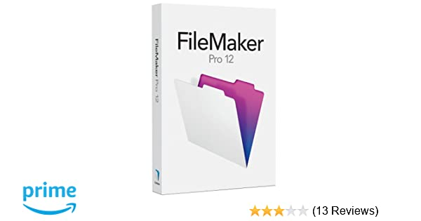 filemaker pro 13 to 16 upgrade