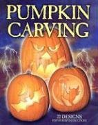 Halloween Pumpkin Carving Ideas (Pumpkin Carving)