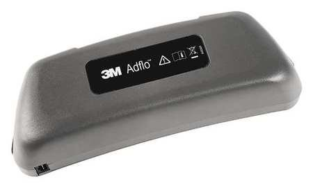 Battery, for 3M Adflo PAPR Systems