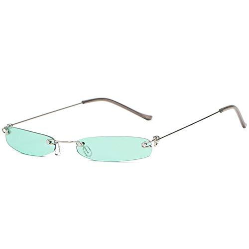 Qualité UV Loisirs A5 7 Cadre Femme 100 Lunettes Goggle 092 et TR 26g Alliage De Protection Soleil et Sports Couleurs ZHRUIY Haute Homme U6pWFxAzz