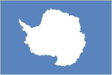 antarctica-flag-5x3