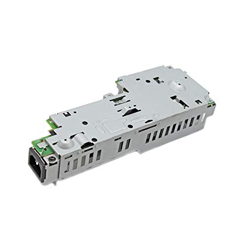 M130,RM2-8213 Low Voltage Power Supply Board for HP M130fw M130fn M132fw M132fn HVPS by NI-KDS (Image #3)
