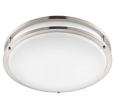 Led Ceiling Light Fixture Costco