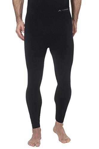 vaude-seamless-gentlemen-tights-black-size-50-technical-underwear