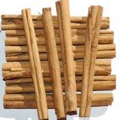 Indus Organics Real Cinnamon 3