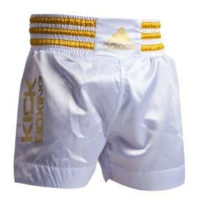 adidas Kick Boxing SKB02 Shorts, Kurze Sporthose
