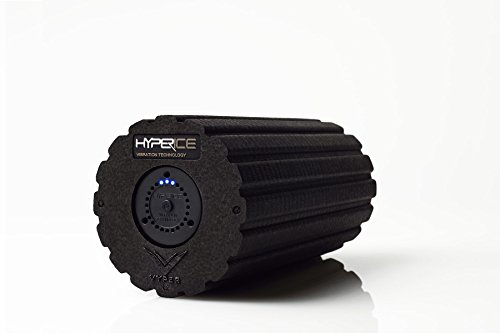 HyperIce Vyper Vibrating Stiffness Professionals product image