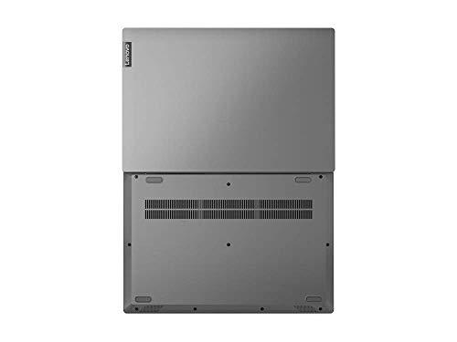Lenovo 82C7A006IH V15 ADA Laptop (AMD Athlon Silver 3050U/4GB Ram/ 1TB HDD/ 15.6 inch HD AG/ Windows-10/Integrated AMD Radeon Graphics/ Iron Grey)