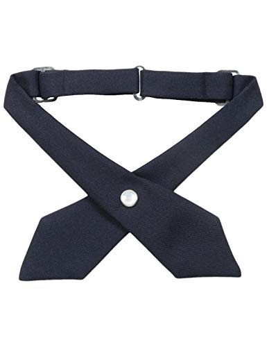 Top Girls School Uniform Accessories
