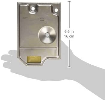 Transmission Filters Purolator P1149 Transmission Filter ...