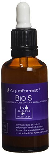 aquaforest-bios-accelerate-removal-of-ammonia-and-other-toxic-organic-compounds-50ml