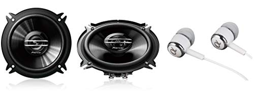 Buy car audio speakers 5.25