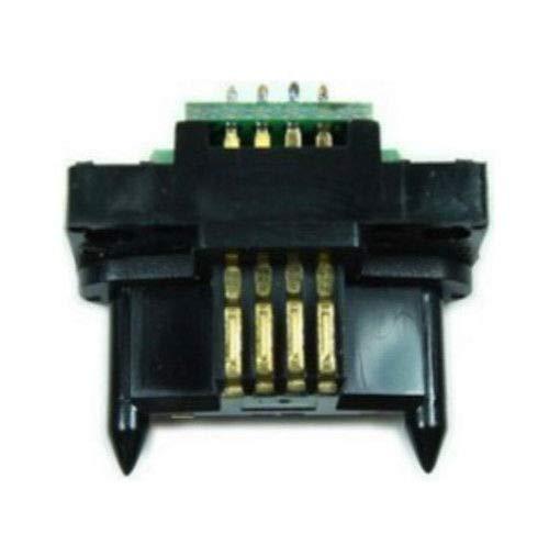 - TryMarket(TM) '' 108R00581 '' Drum Chip for Xero Phaser 7750 7750DN Imaging Unit '' 108R00582