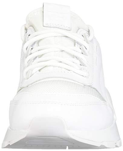 White Rs Puma 0 Uomo Suono 18wnqUxZ