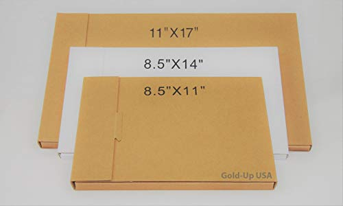 ansparency Film for Silk Screen 8.5'' x 11'' - 1 Pack (100 Sheets) ()
