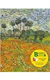 Biology of Plants (Loose Leaf) and EBook Access Card, Evert, Ray F. and Eichhorn, Susan E., 1464129932