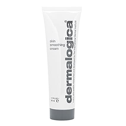 Dermalogica Skin Smoothing Cream, 3.4-Fluid Ounce 103204