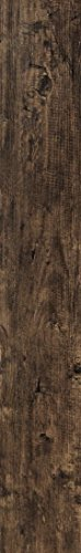 (US Window And Floor USWF06 Classis Vinyl Planks, Glue-Down, 6 Inch x 36