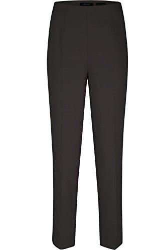 Femme Pacific Dark Jeans Olsen Olsen Jeans 1wqOXIIxt