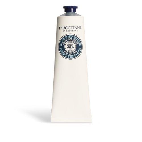 L Occitane Shea Butter Hand Cream 150Ml - 2