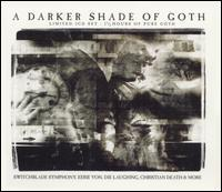 Darker Shade of Goth