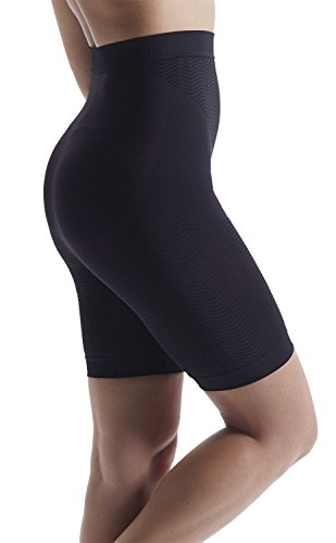 Pantaloncini snellenti, forza 5Azioni: scultoreo e dimagrante (4Taglie)