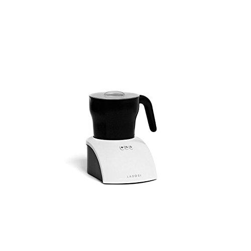 Montalatte para montar y calentar leche Máquinas Café Ladosi: Amazon.es: Hogar