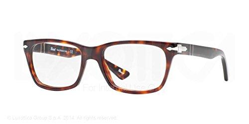persol-po3078v-eyeglasses-24-havana-55mm