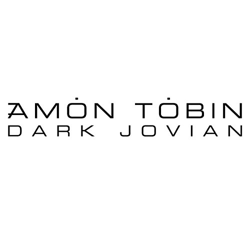 amon tobin stream or buy for  0 99    dark jovian amazon com  kitchen sink  amon tobin  mp3 downloads  rh   amazon com