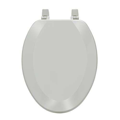 toilet seat cover replacement - 4