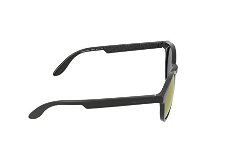Carrera Sonnenbrille (CARRERA 5029/S) Noir (Shiny Black)
