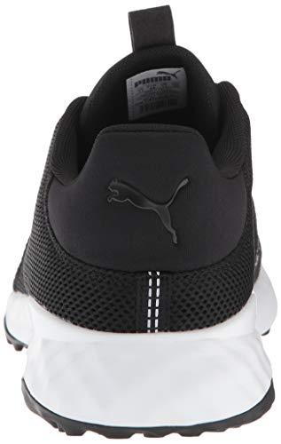 PUMA Men's Grip Fusion Sport Golf Shoe 3